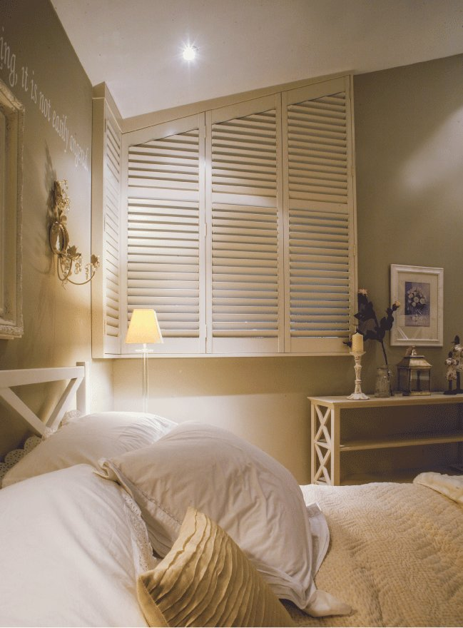 Best Bedroom Shutters Childrens Bedrooms Baby Nursery Windows With Pictures