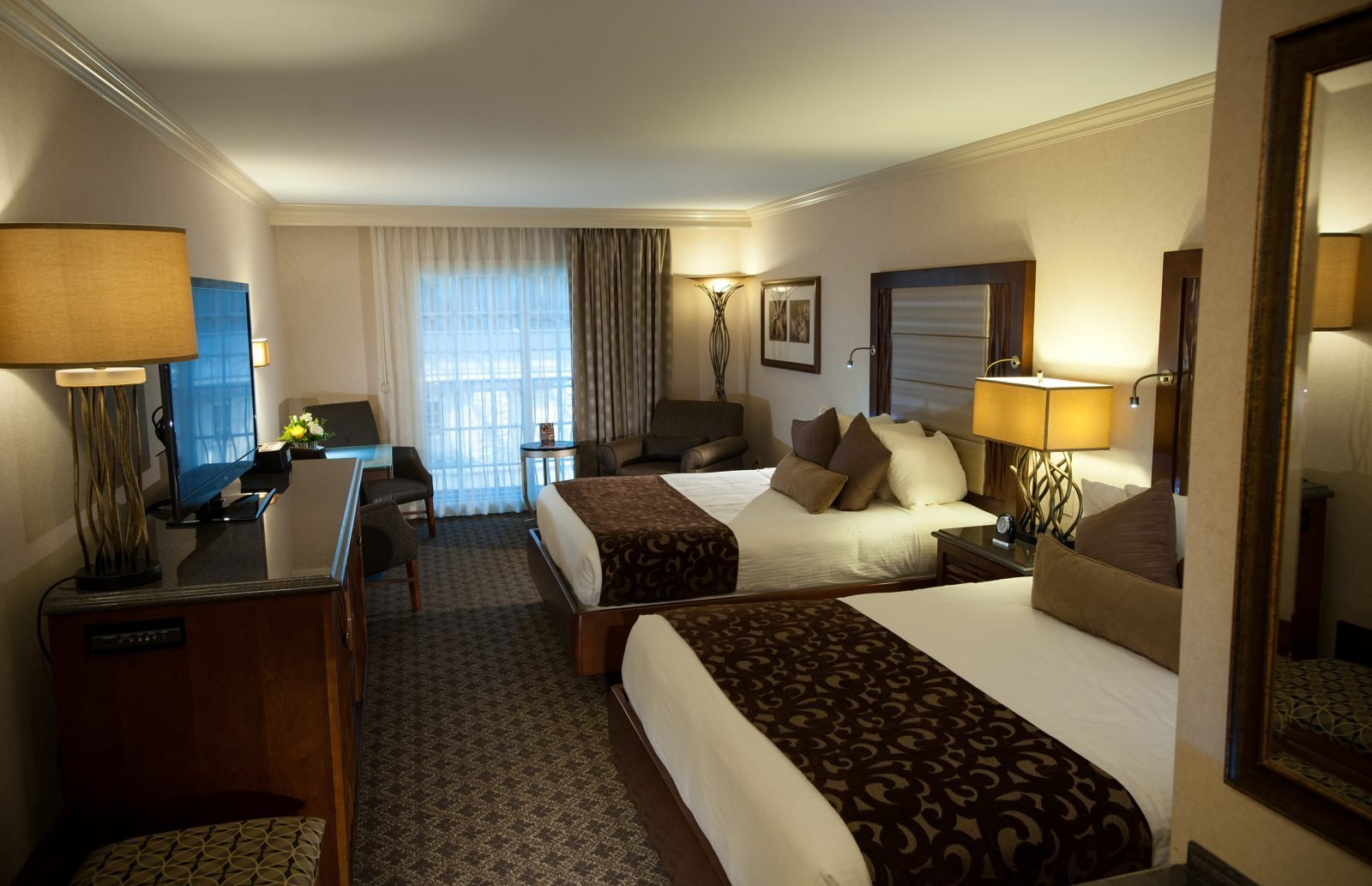 Best Hotels In Lancaster Pa Hotels Near Lancaster Pa Eden Resort With Pictures