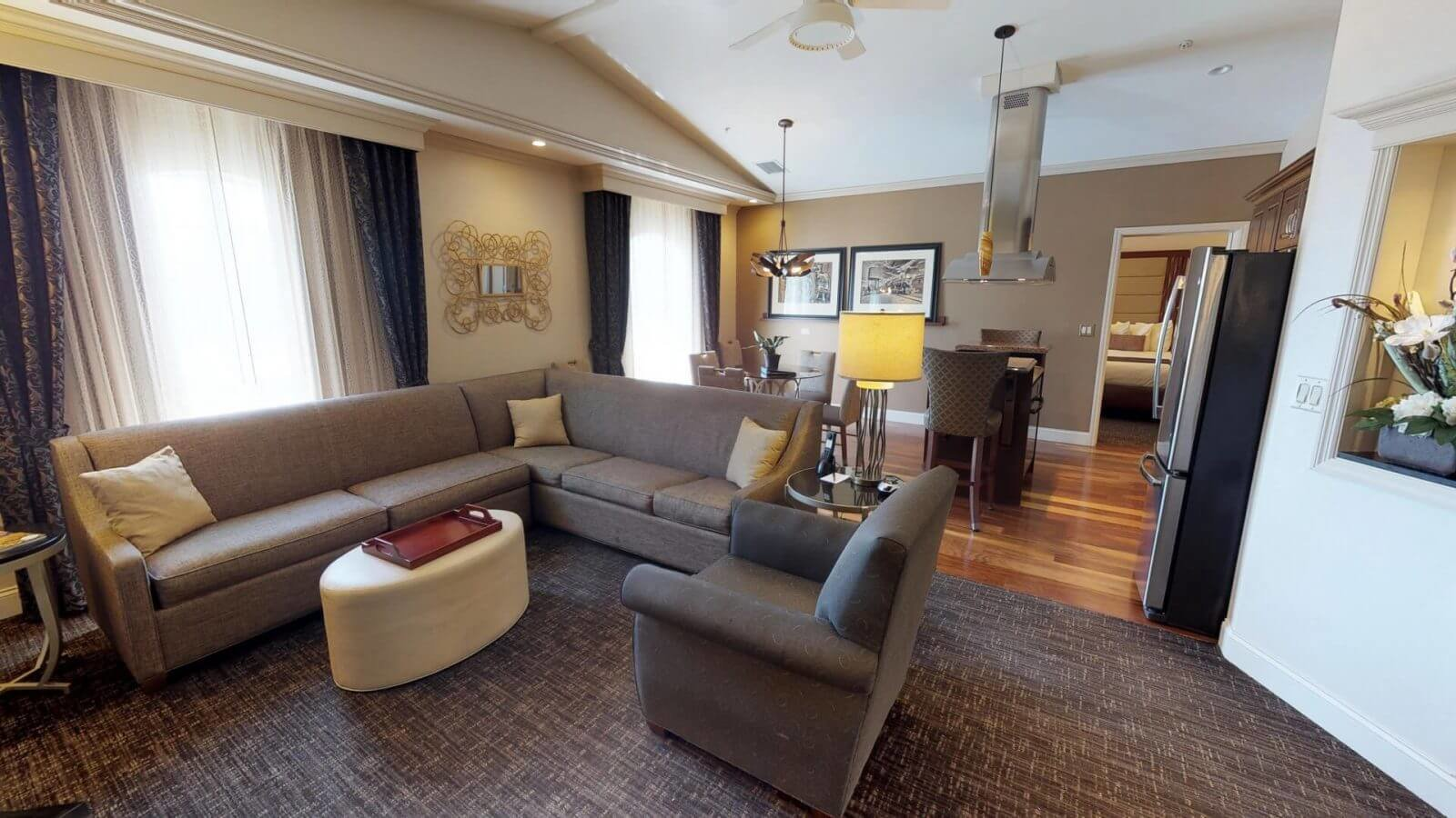 Best Hotel Rooms With Two Bedrooms 2 Bedroom Suites In Lancaster Pa With Pictures