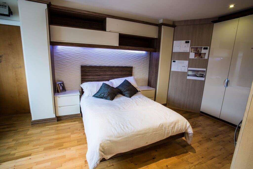 Best Fitted Bedrooms St Albans Unique Bedrooms Direct With Pictures