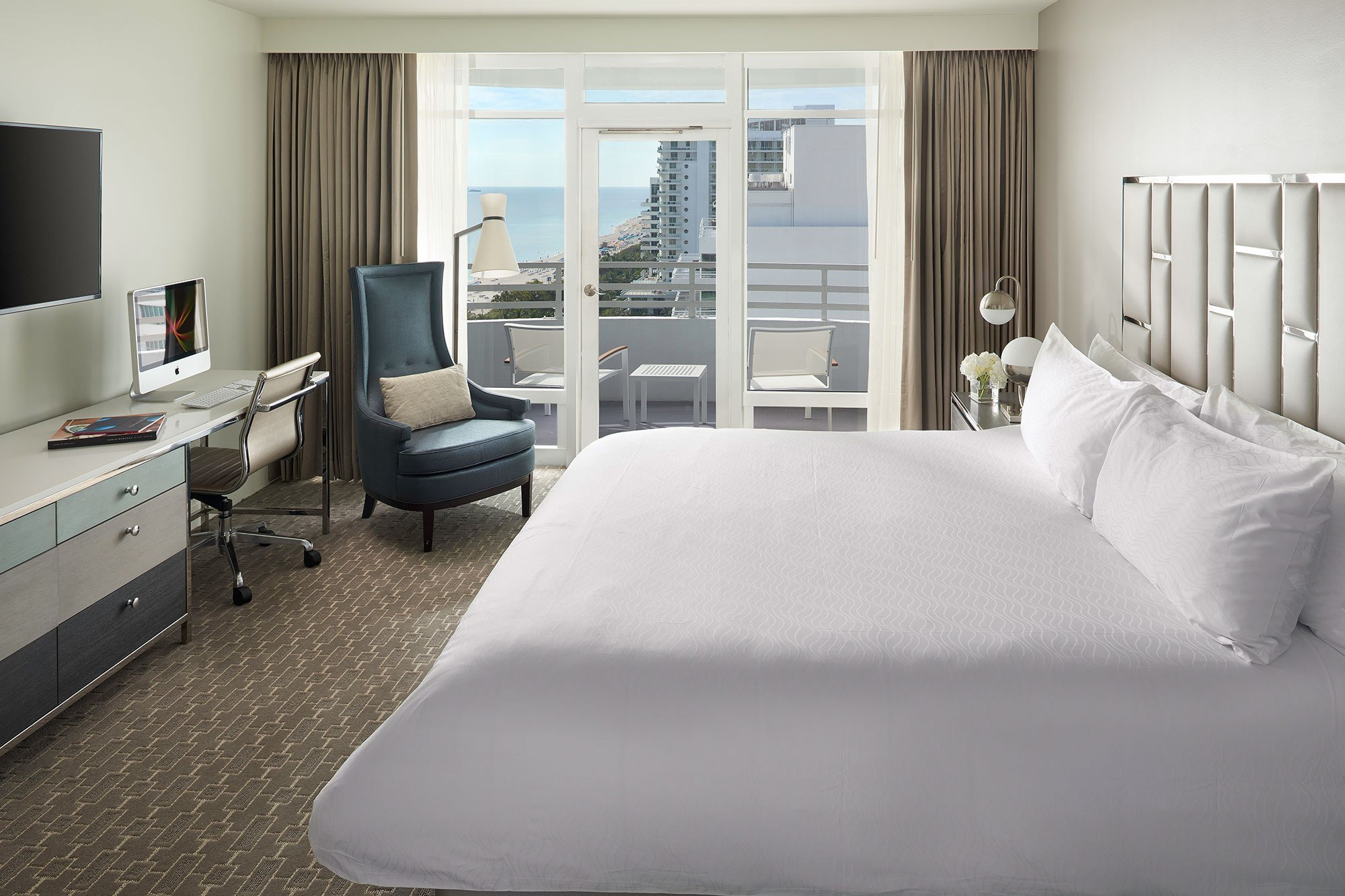 Best 2 Bedroom Suites In Miami Fontainebleau Miami Beach One Two Bedroom Suites Miami Luxury With Pictures