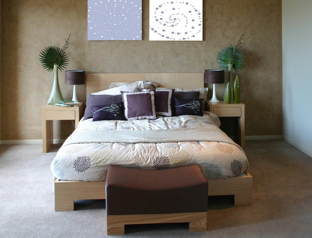 Best Use Feng Shui In Your Bedroom To Boost Relaxation And Wellbeing With Pictures
