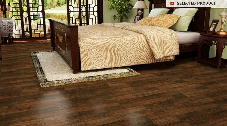 Best » Try Our Room Scene Designer To See How Your Floor Will Look The Floors To Your Home Blog With Pictures