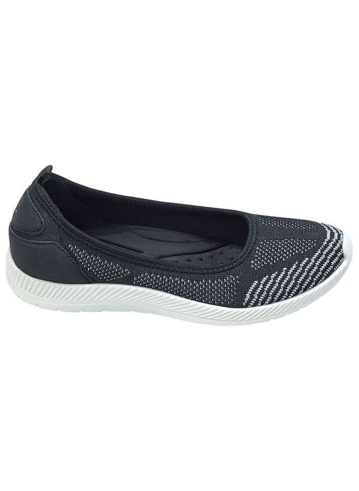 Best Easy Spirit® Geinee Slip On Feel Good Store With Pictures