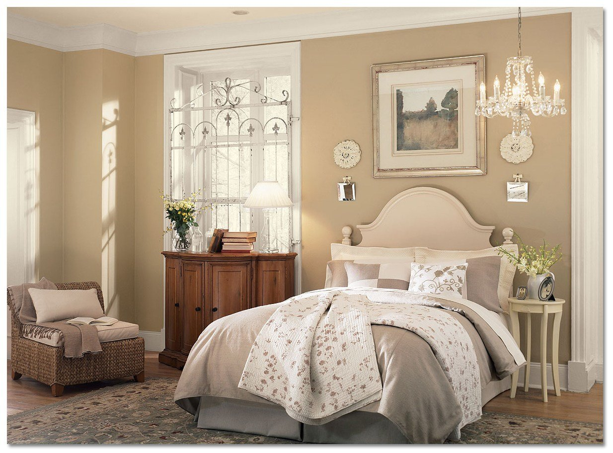 Best Neutral Paint Colors For Living Rooms And Bedrooms With Pictures
