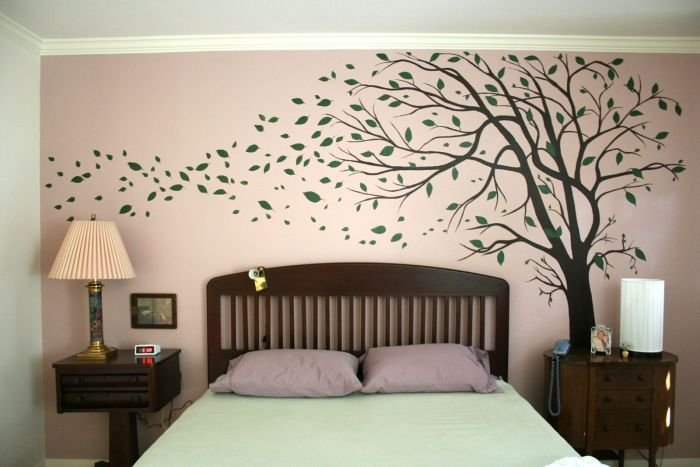 Best Murals And Trompe L Oeil 1000 Mural Photo Album By With Pictures
