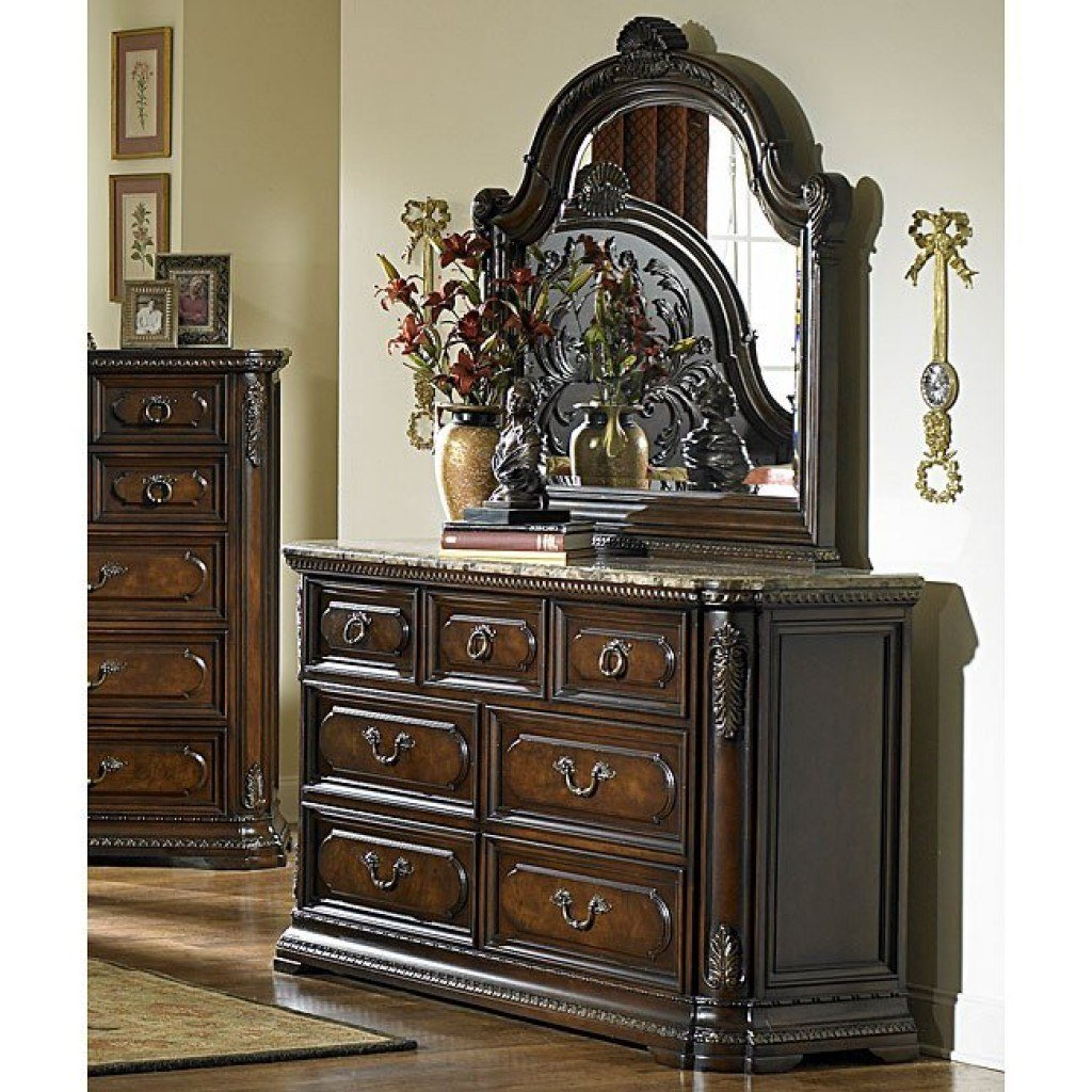 Best Spanish Bay Low Post Bedroom Set Homelegance Furniture Cart With Pictures