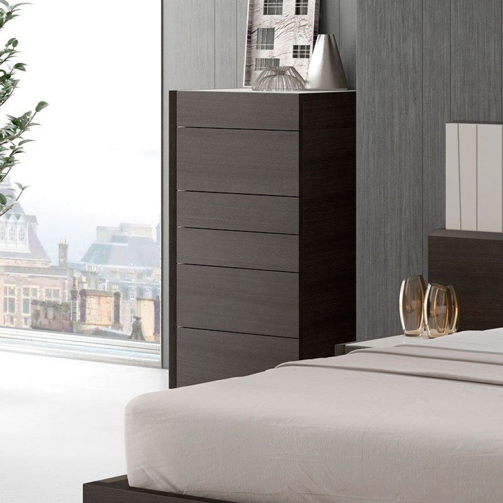 Best Porto Bedroom Set W Faro Bed Jm Furniture Furniture Cart With Pictures