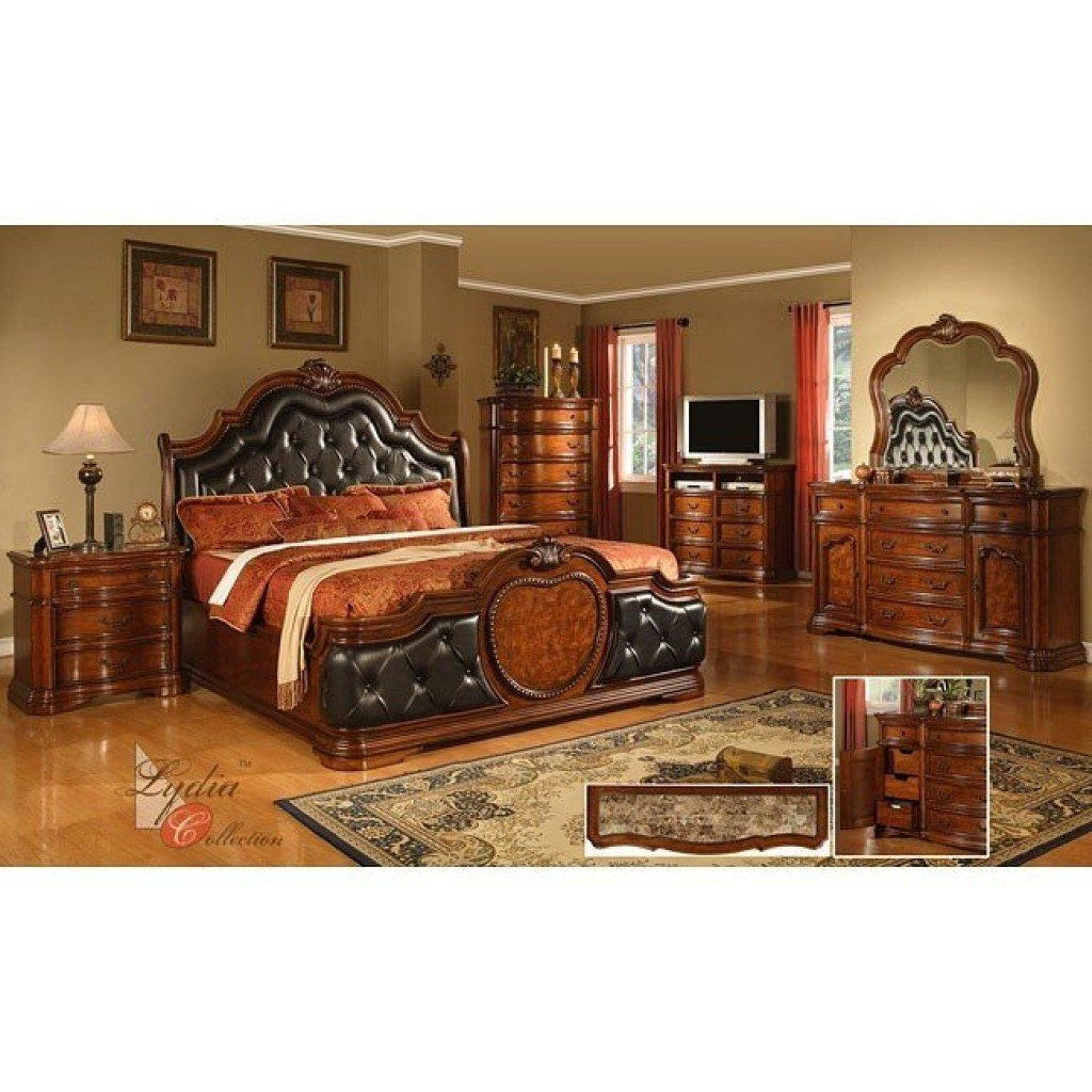 Best Coronado Bedroom Set Mainline Furniture Furniture Cart With Pictures