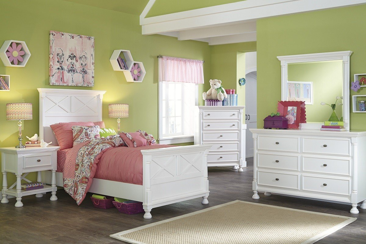 Best Youth Bedroom Sets Bunks Furniture Decor Showroom With Pictures