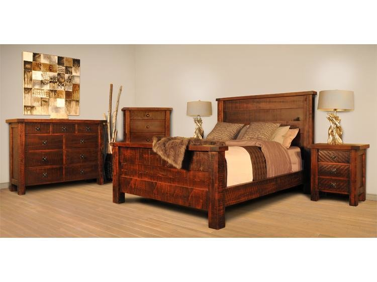 Best Furniture Store Mississauga Milton Oakville With Pictures
