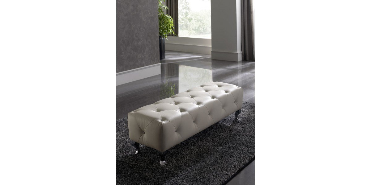 Best Nelly Bedroom Set In White By Dupen Made In Spain With Pictures
