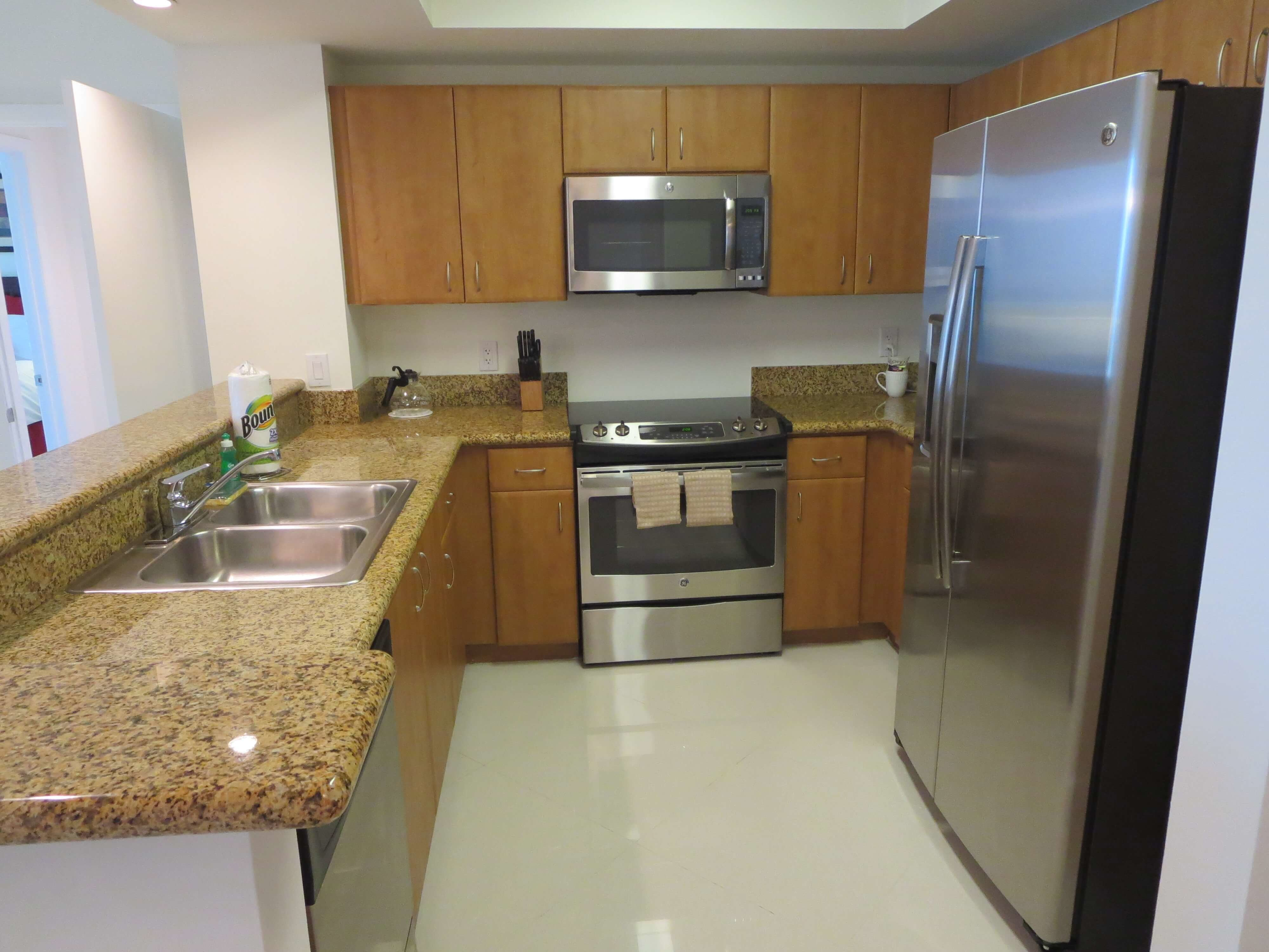 Best Miami Lakes Furnished 1 Bedroom Apartment For Rent 7470 Per Month Rental Id 3171994 With Pictures