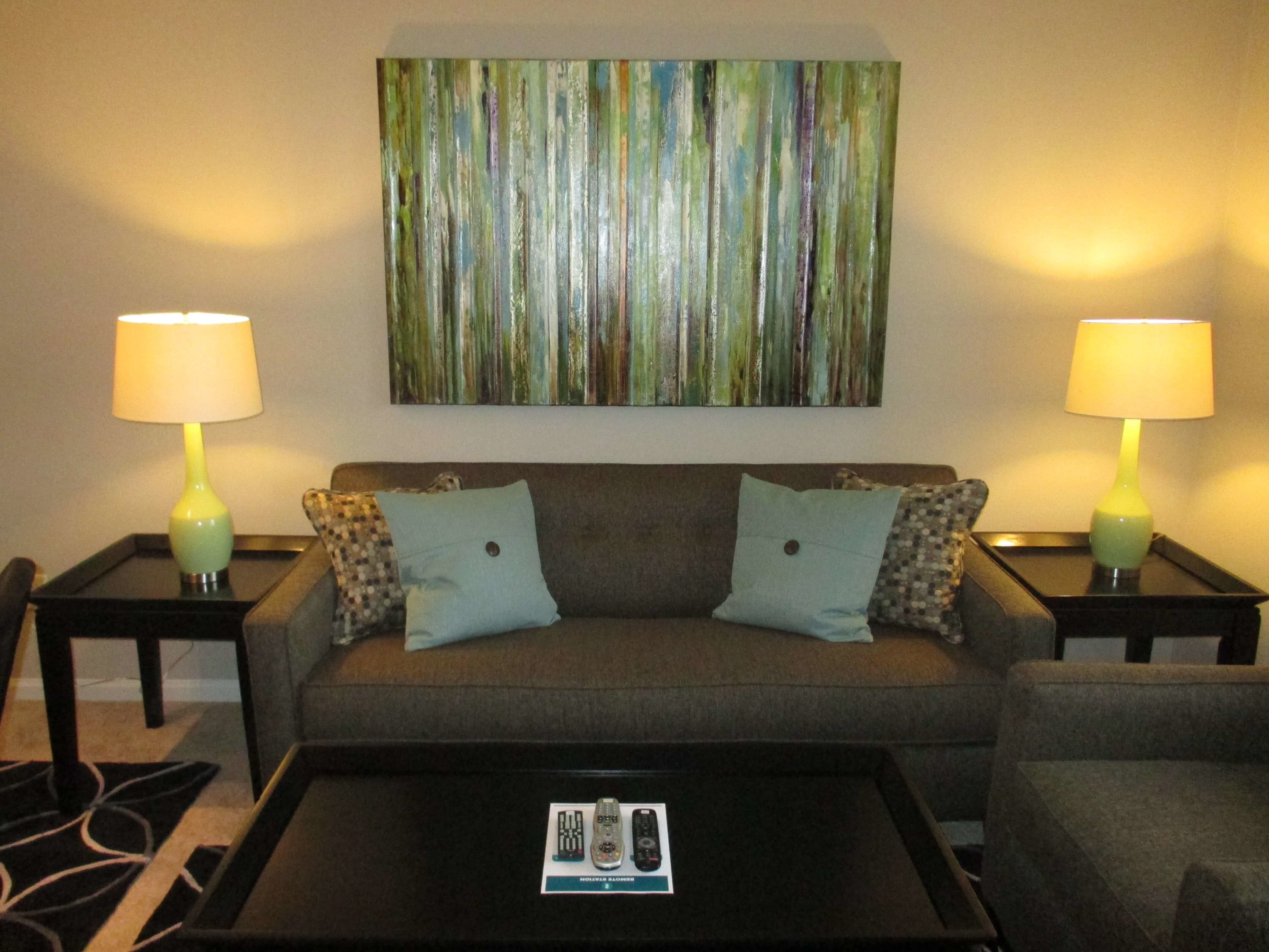 Best Stamford Furnished 1 Bedroom Apartment For Rent 6180 Per With Pictures
