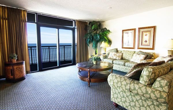 Best 4 Bedroom Condos In Myrtle Beach Great For Families With Pictures