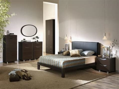 Best Vizimac » Best Bedroom Paint Colors With Wooden Furniture With Pictures