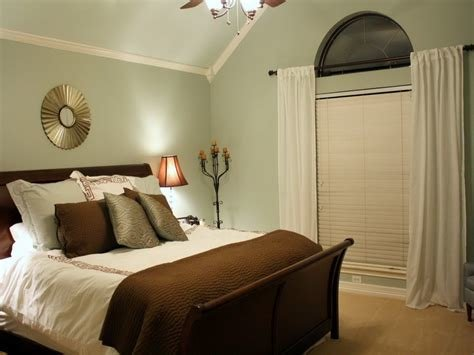 Best Vizimac » Cool Master Bedroom Paint Color Ideas Master With Pictures