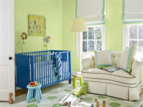 Best Vizimac » Kids Bright Green Paint Colors For Small Toodler With Pictures