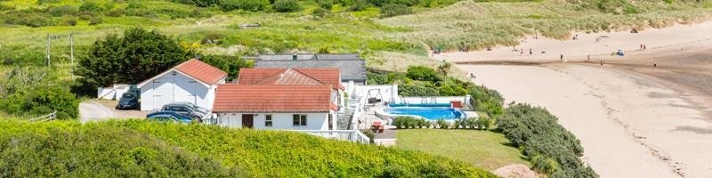 Best Five Bedroom Holiday Cottages Fbm Holidays With Pictures