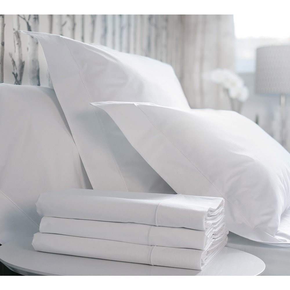 Best Boutique Hotel Bed Linen Luxury Bedding With Pictures