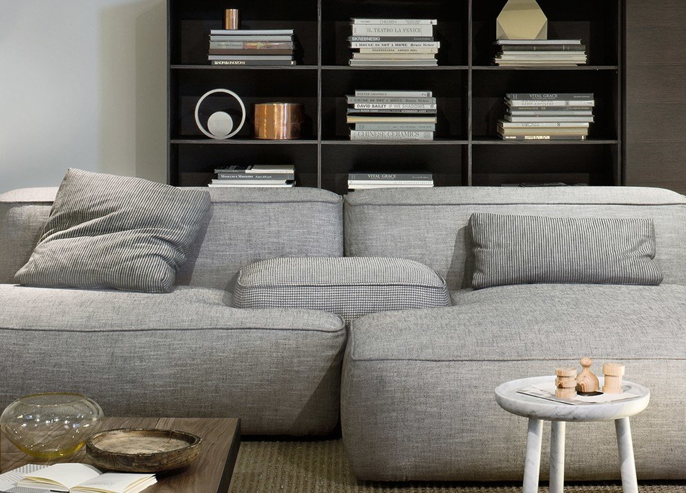 Best Lema Cloud Sofa Lema Sofas Lema Furniture With Pictures