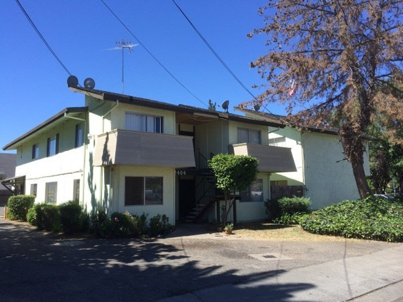 Best 4 Bedroom Houses In Sacramento California Www Indiepedia Org With Pictures