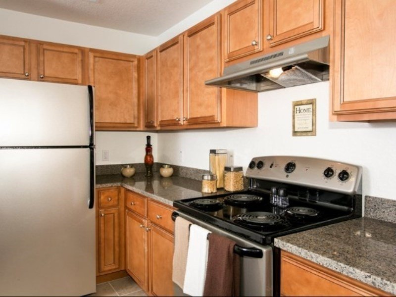 Best Section 8 Housing And Apartments For Rent In Orlando Florida With Pictures