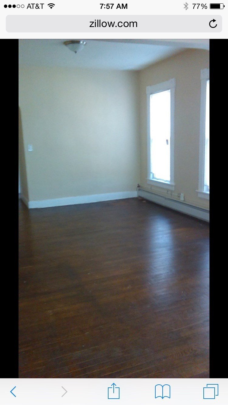 Best Section 8 Housing And Apartments For Rent In Meriden New With Pictures