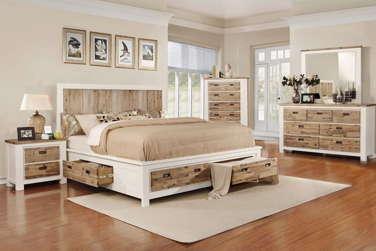 Best Western Bedroom Collection With Pictures