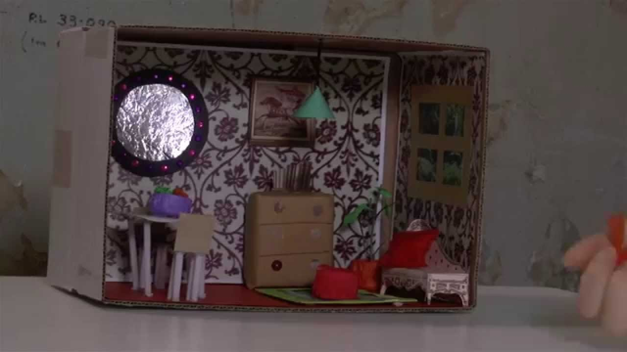Best How To Make A Shoebox Diorama 28 Ideas Guide Patterns With Pictures