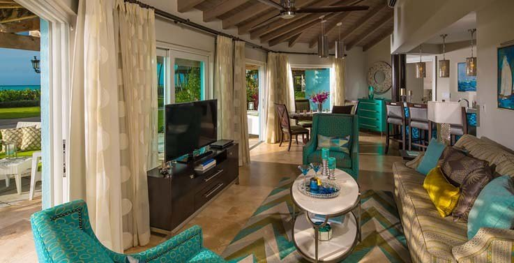 Best Beaches Turks Caicos Westjet With Pictures