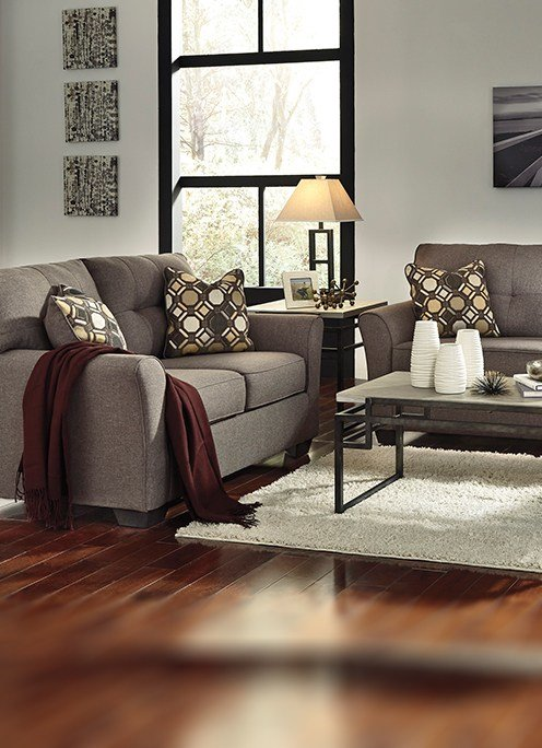 Best Wichita Furniture Furniture Mattresses And Home Décor With Pictures