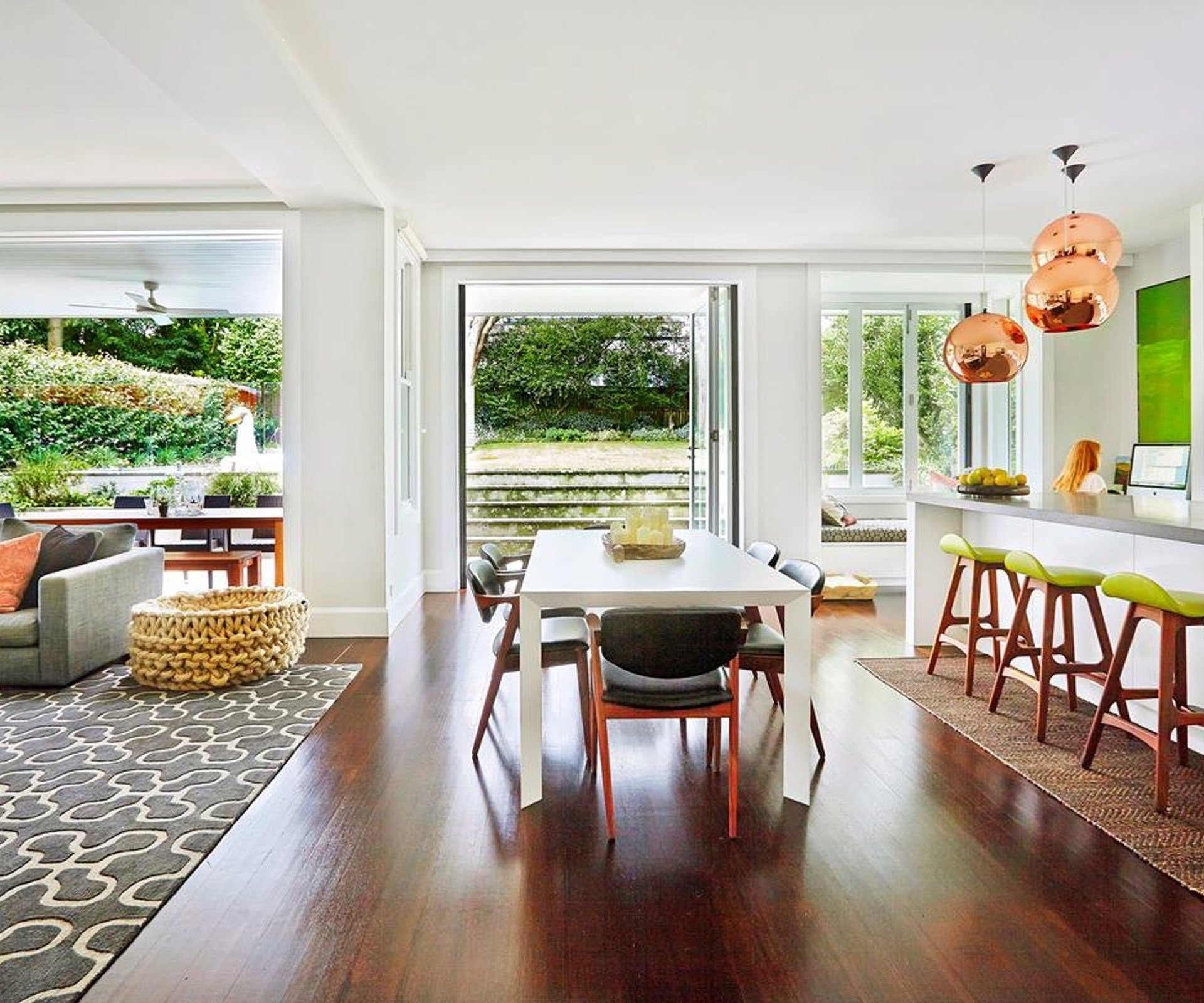 Best How To Make Feng Shui Friendly Changes To Your Home With Pictures
