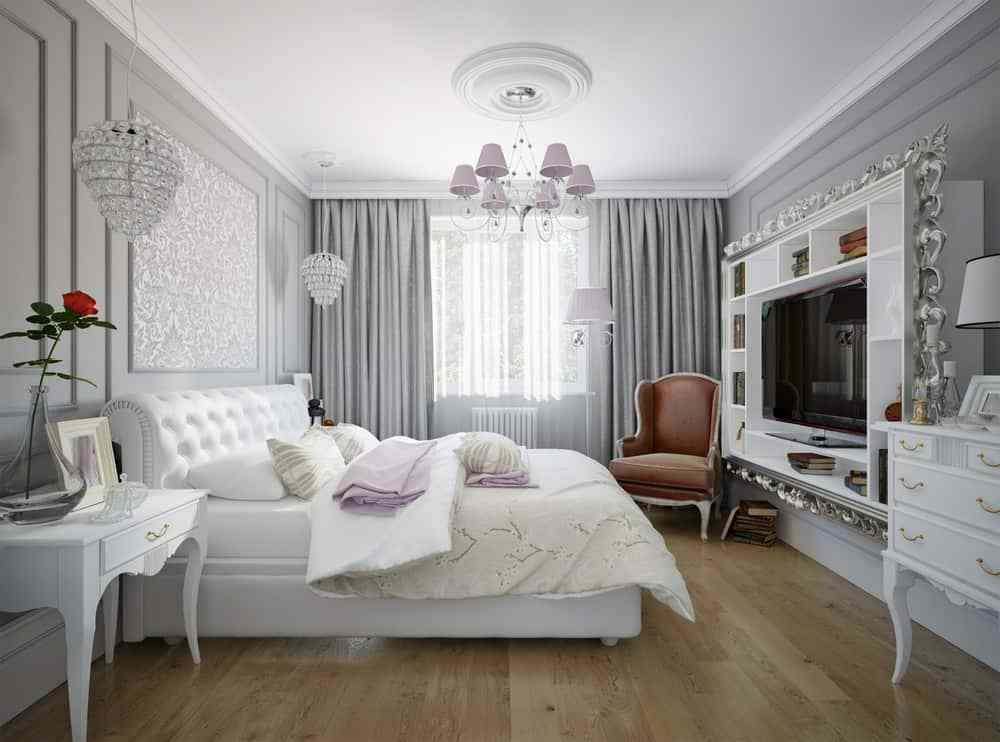 Best 30 Types Of Curtains For The Home Curtain Buying Guide With Pictures