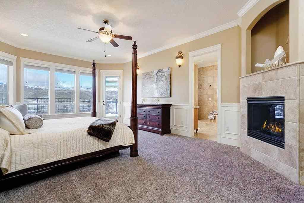 Best 300 Medium Sized Master Bedroom Ideas With Pictures
