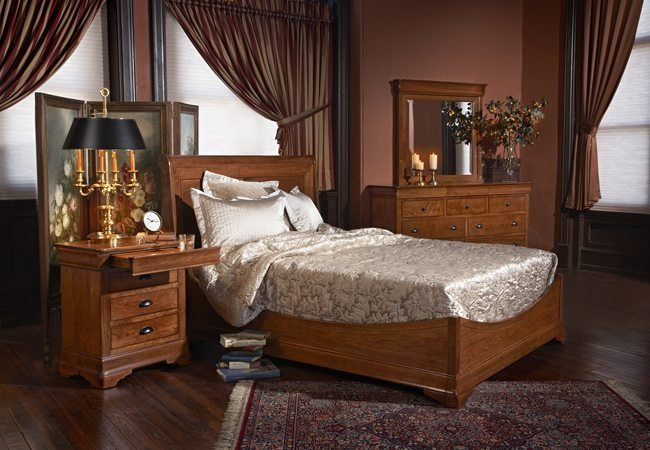 Best Keystone Bedroom Collections In Easton Pa Homesquare With Pictures