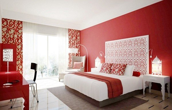 Best 12 Lovely Bedroom Designs For Couples Home Decor Buzz With Pictures