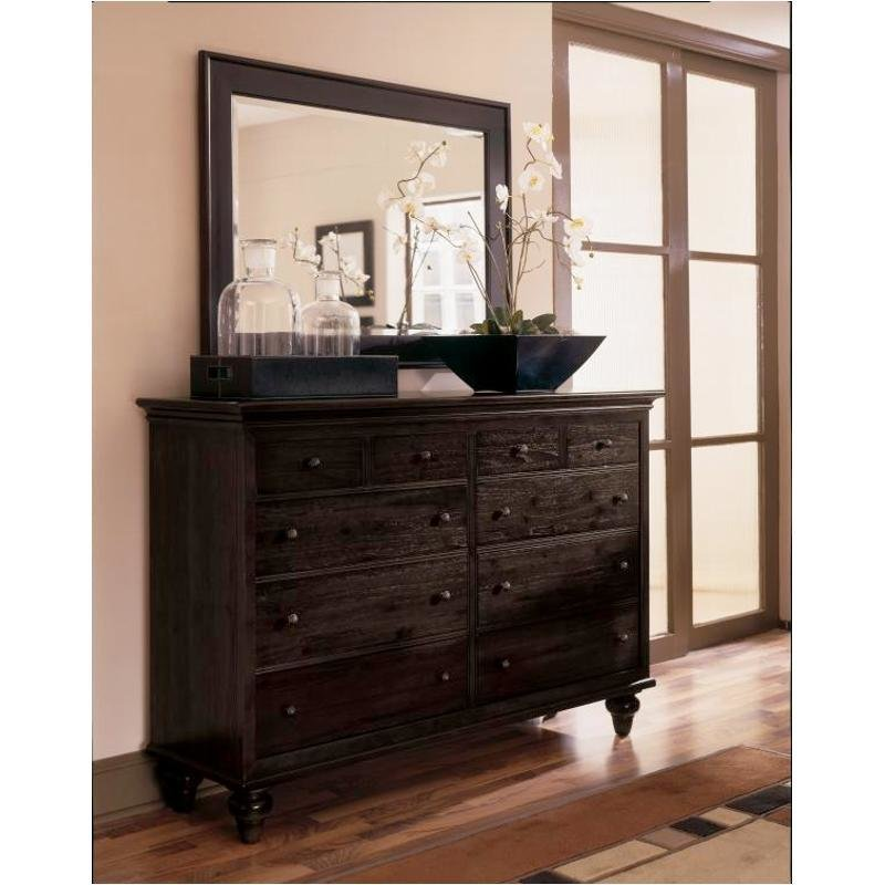 Best 46 160 Kincaid Furniture Somerset Bedroom Drawer Dresser With Pictures