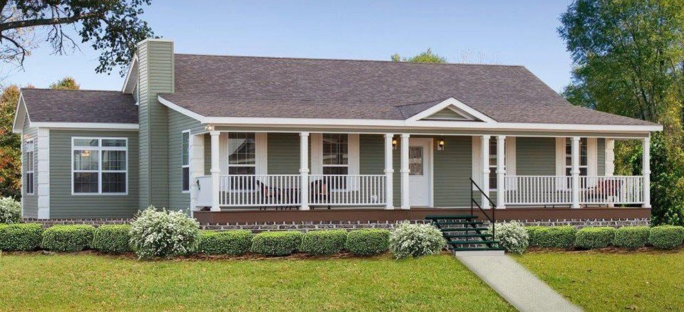 Best Modular Manufactured Homes Hawks Homes Arkansas With Pictures