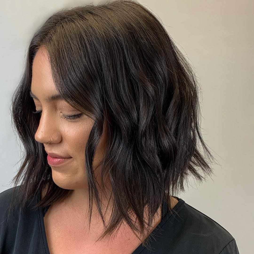 Free 50 Popular Short Haircuts For Women In 2019 » Hairstyles 2019 Wallpaper
