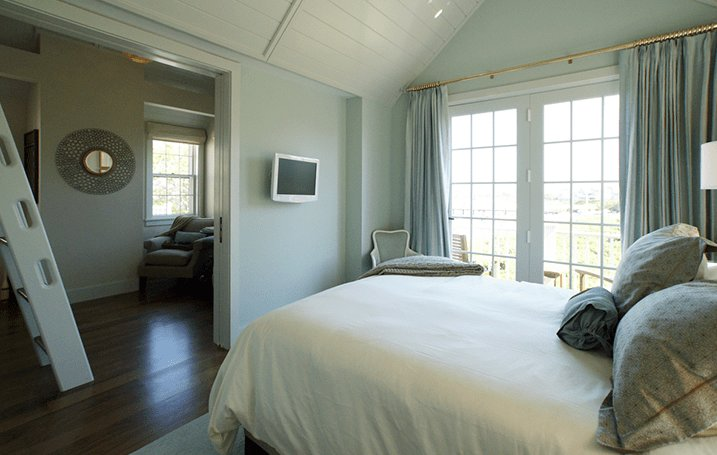 Best Luxury Nantucket Rentals Nantucket Cottages Hotels On With Pictures