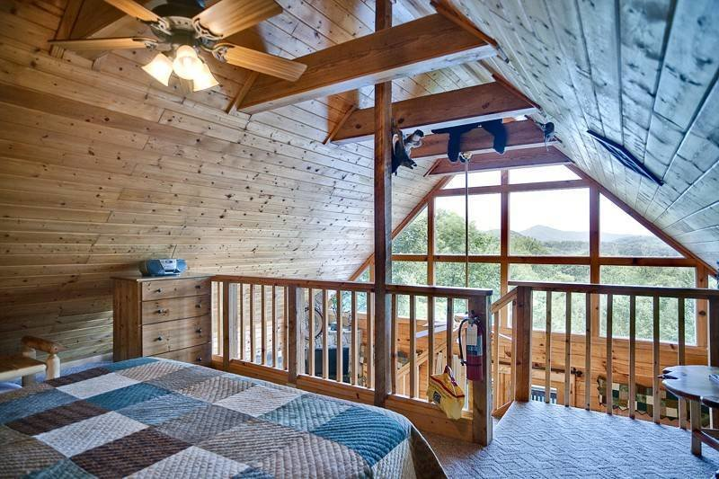 Best Bear Pause 1 Bedroom Cabin In Gatlinburg Tn With Pictures