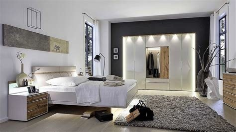 Best Contemporary Bedroom Furniture Sets » Stylform Cassiopea With Pictures