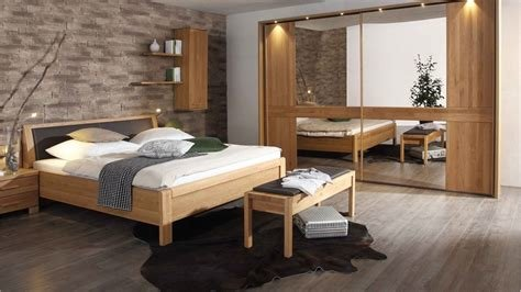 Best Stylform Chloe Solid Oak Modern Bedroom Furniture Set With Pictures