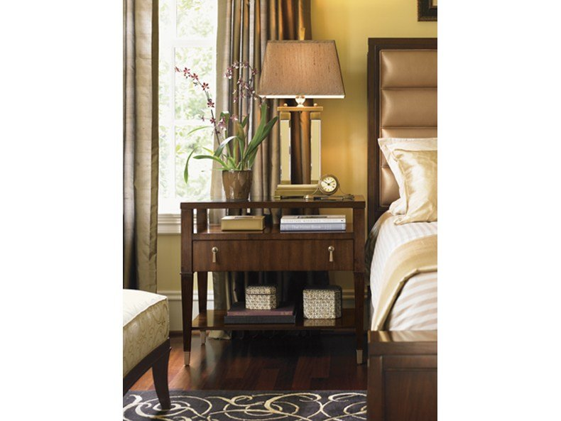 Best North Carolina Bedroom Furniture Stores On How To Pick A With Pictures