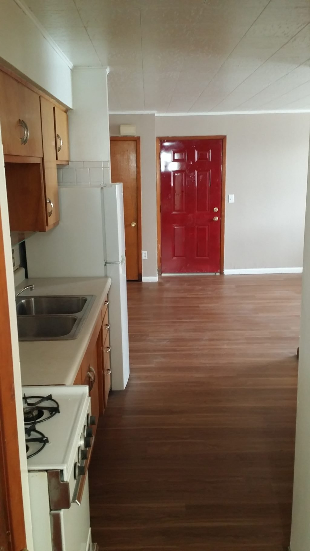 Best 1 Bedroom Apartment 1308 Grandview Dr Champaign Il With Pictures