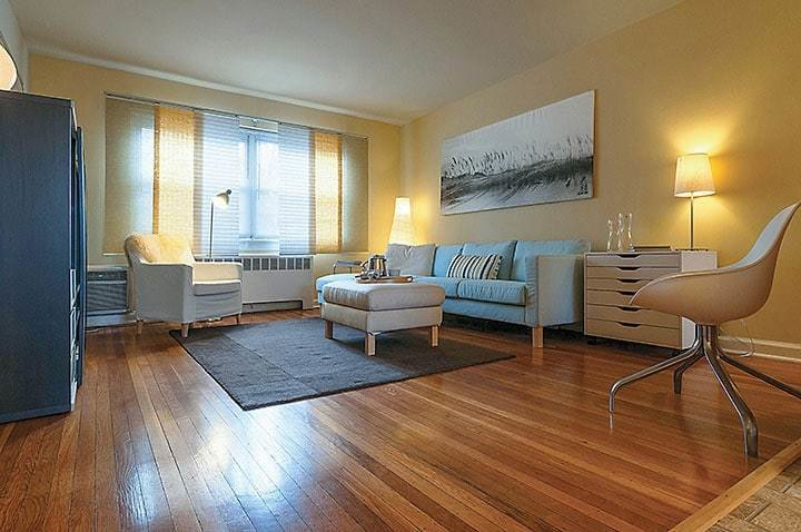 Best Metropolitan Collingswood Collingswood Nj Apartments For With Pictures