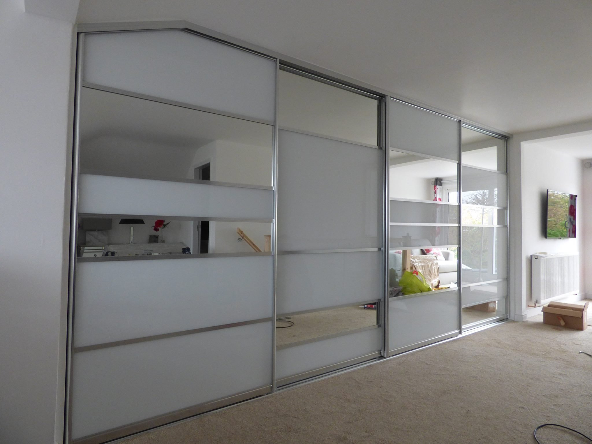 Best Sliding Wardrobe Gallery Photos Ideas And Designs In Hull With Pictures