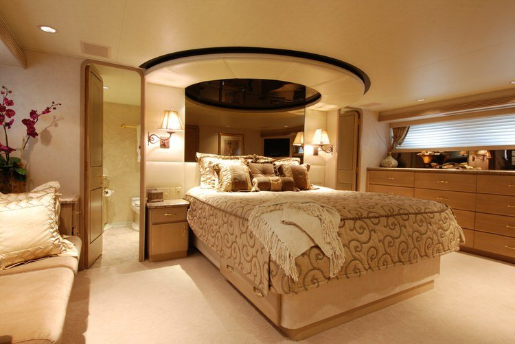 Best Modern And Cool Teenage Bedroom Ideas Pictures With Pictures