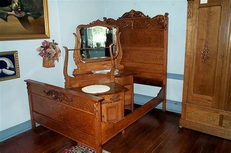 Best Optional Style Vintage Bedroom Furniture Bedroom With Pictures
